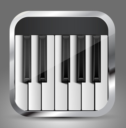 five handy ios apps for pianists east coast piano rebuilding. Black Bedroom Furniture Sets. Home Design Ideas