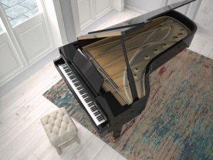 Piano Appraisals